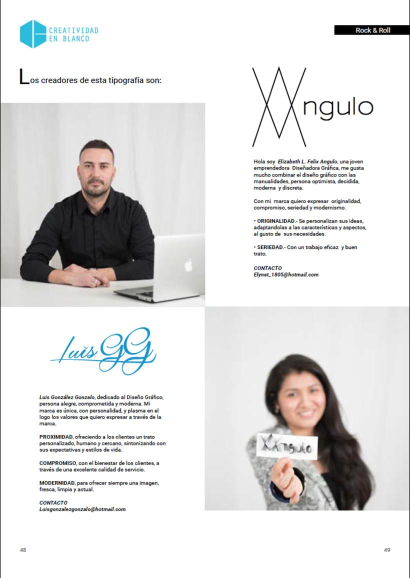 Diseño tipográfico y maquetación 23
