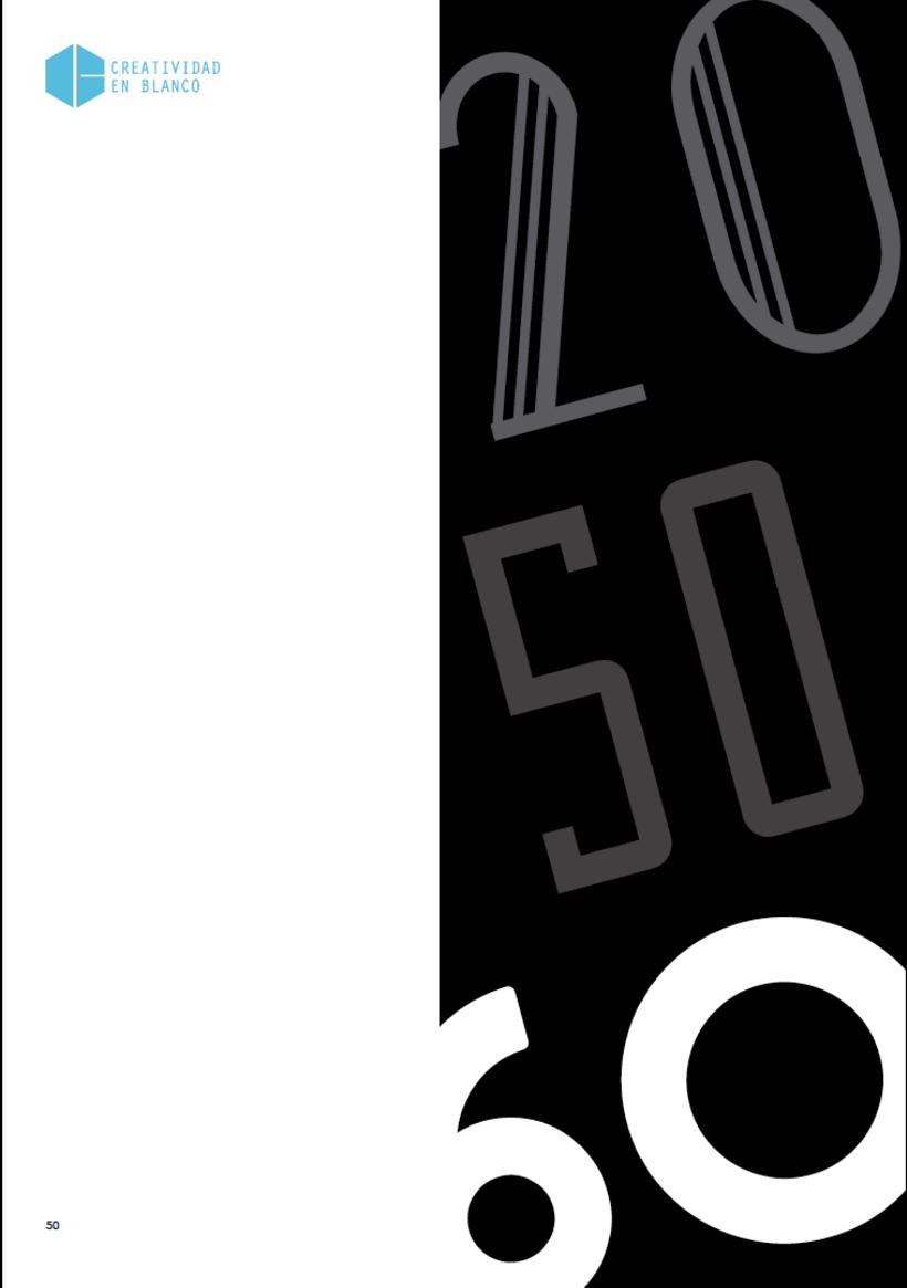 Diseño tipográfico y maquetación 24