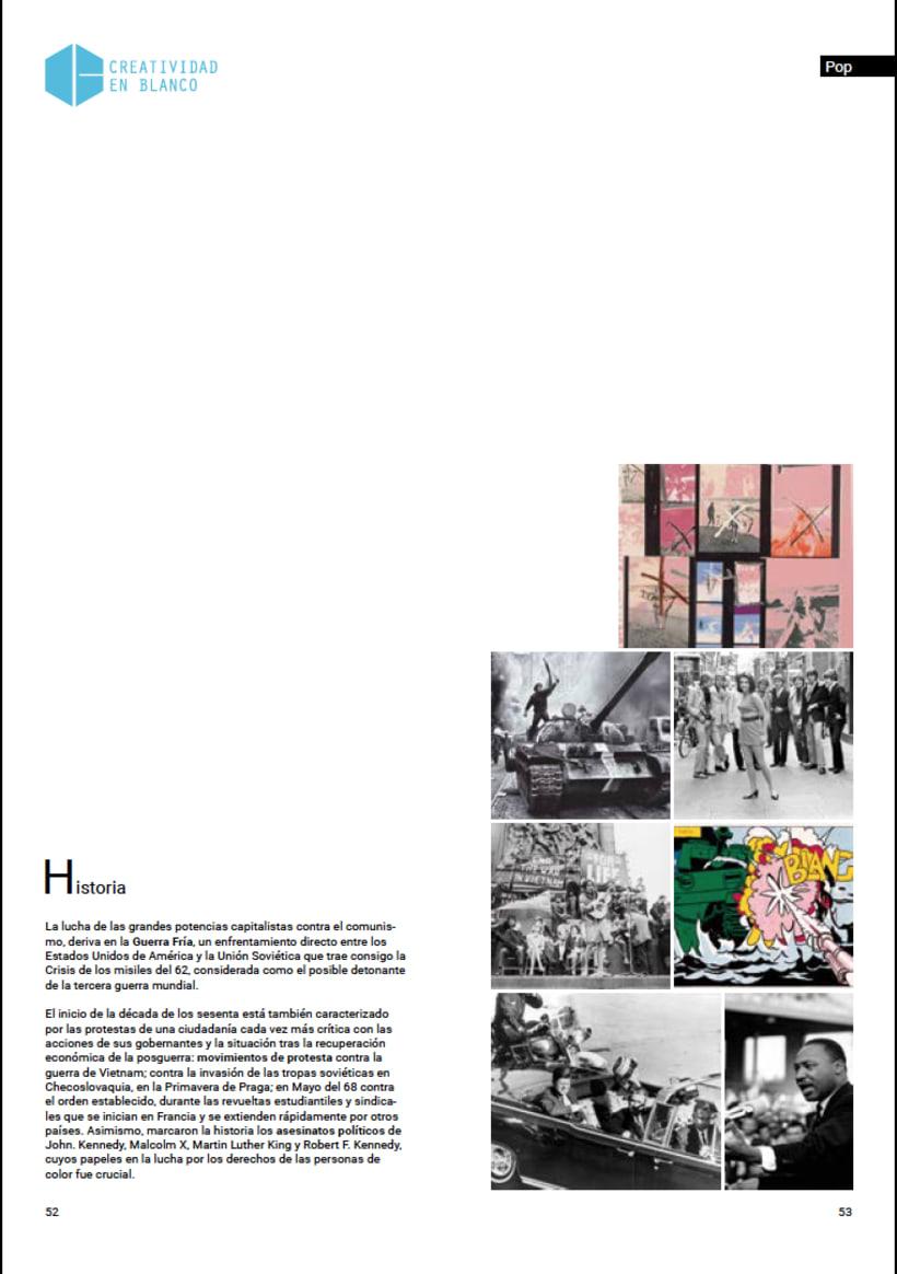 Diseño tipográfico y maquetación 25
