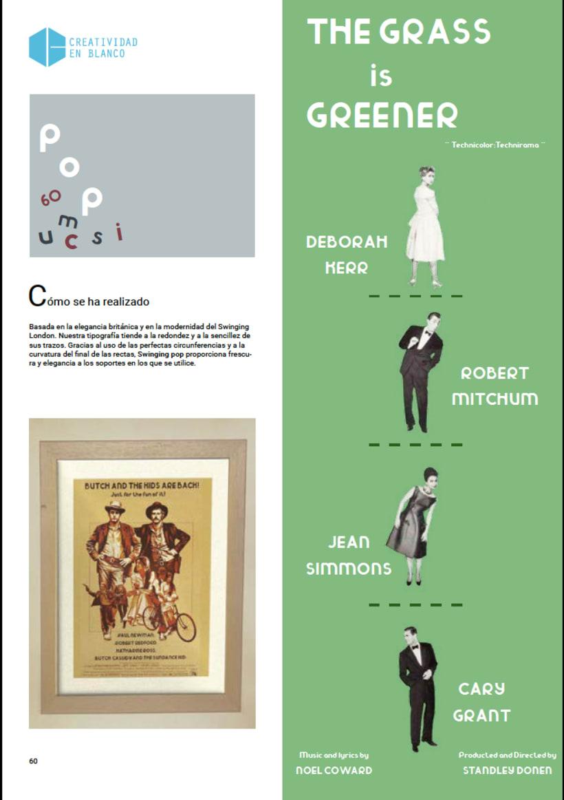 Diseño tipográfico y maquetación 29