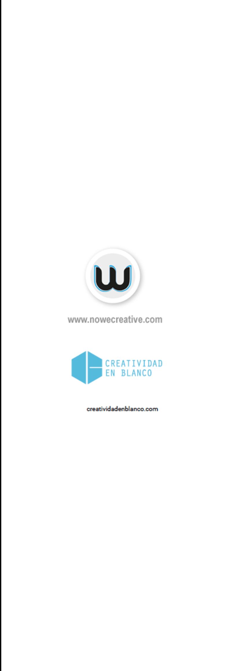 Diseño tipográfico y maquetación 33