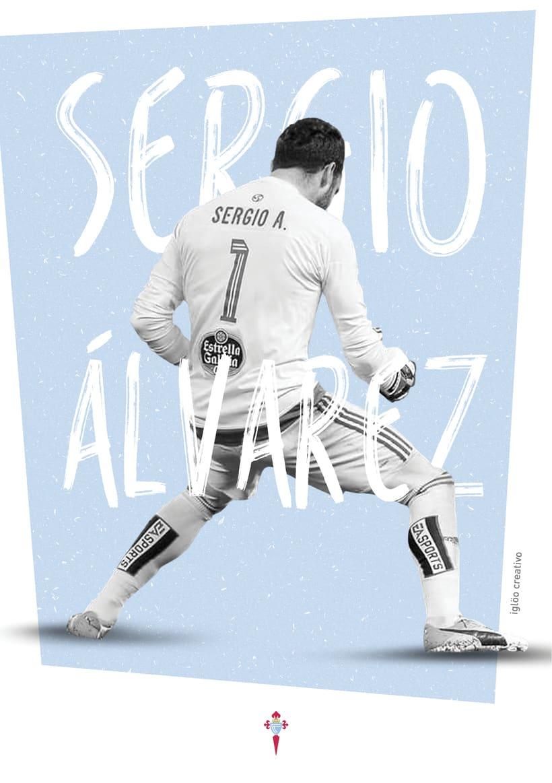Poster #cienpartidos 1