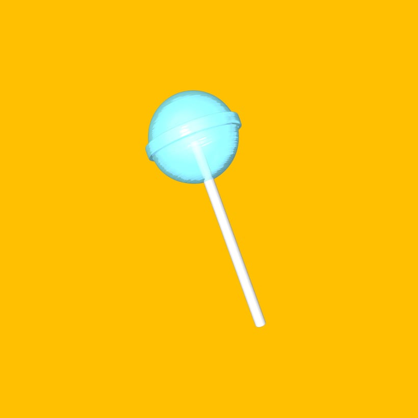 lollipop -1