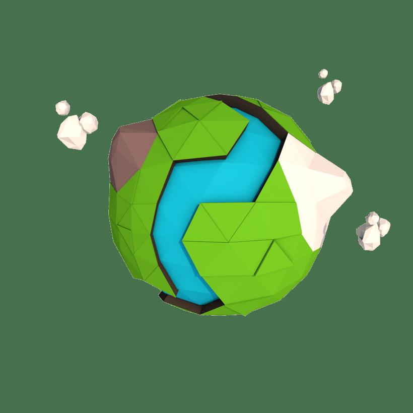world -1