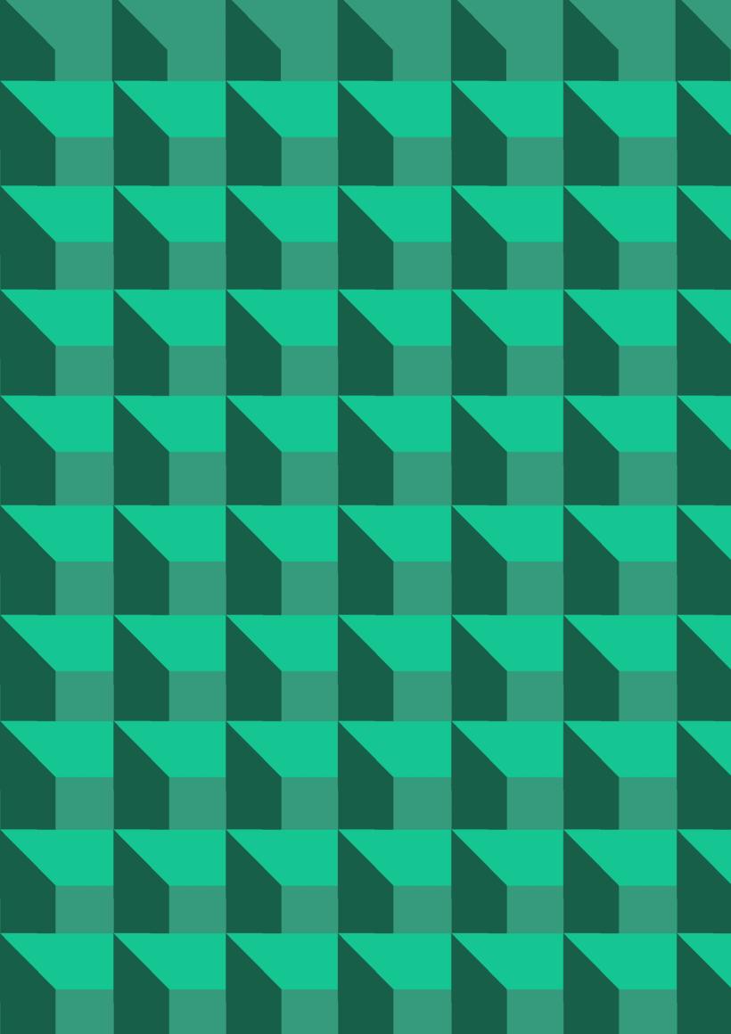 cubix -1