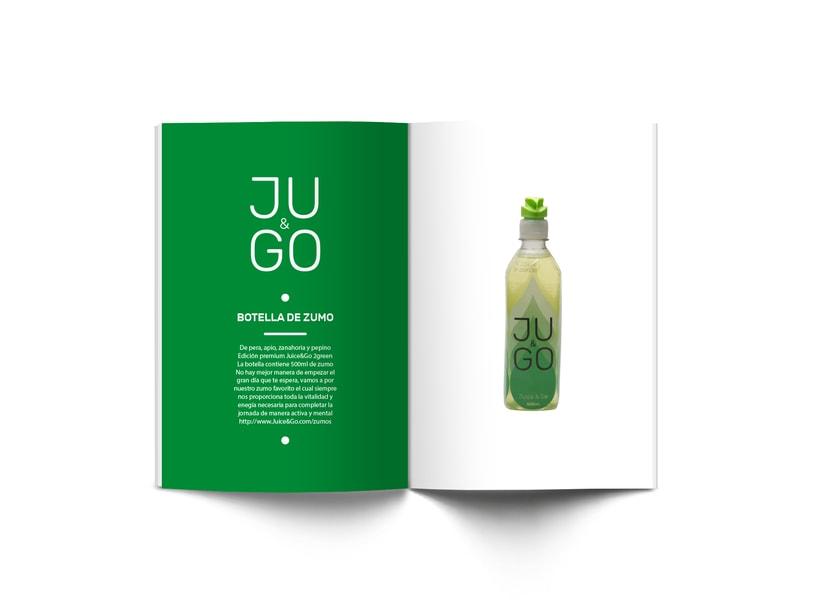 Juice&Go 18