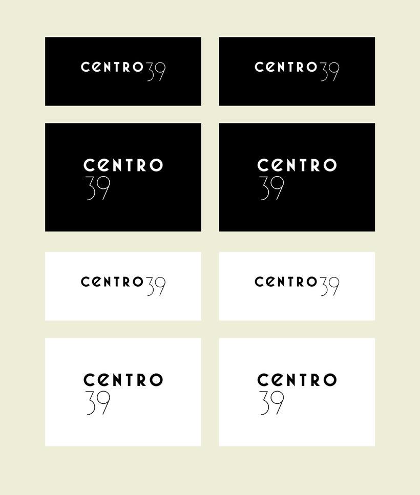 Italofilia Boutique - Branding and Web Design 5