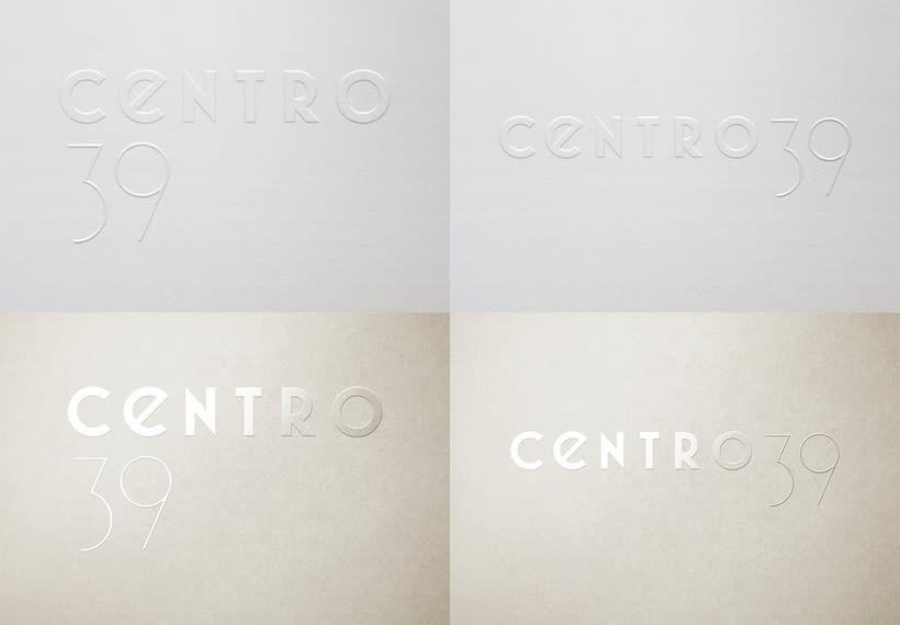 Italofilia Boutique - Branding and Web Design 9