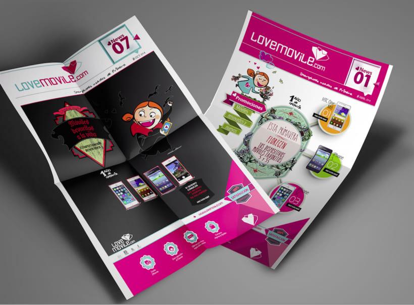 Book-Diseño Gráfico Creativo & Dirección de Arte editorial y publicitaria 70