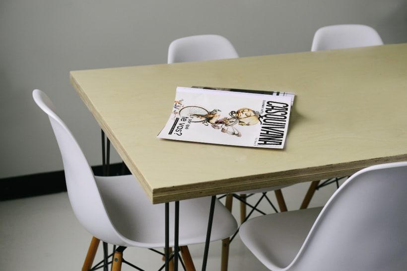Book-Diseño Gráfico Creativo & Dirección de Arte editorial y publicitaria 81