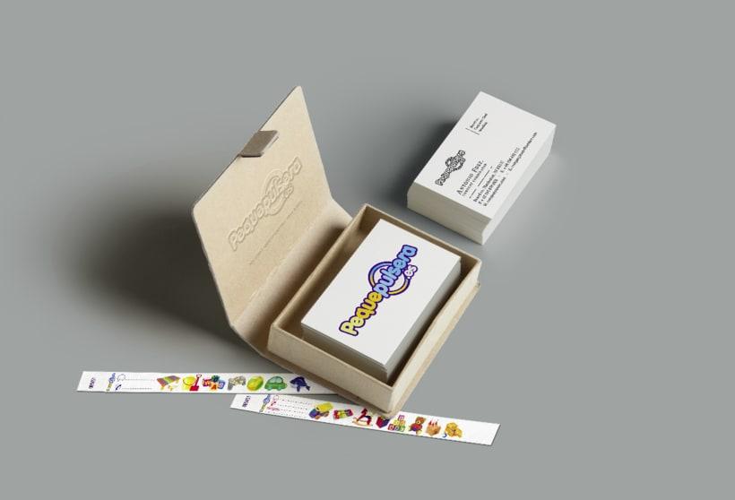 Book-Diseño Gráfico Creativo & Dirección de Arte editorial y publicitaria 77