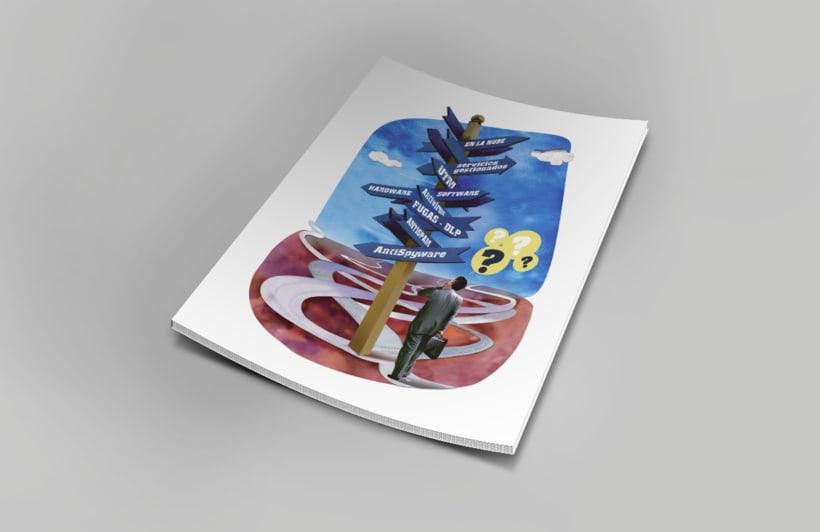 Book-Diseño Gráfico Creativo & Dirección de Arte editorial y publicitaria 82