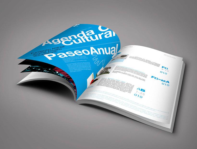Book-Diseño Gráfico Creativo & Dirección de Arte editorial y publicitaria 91