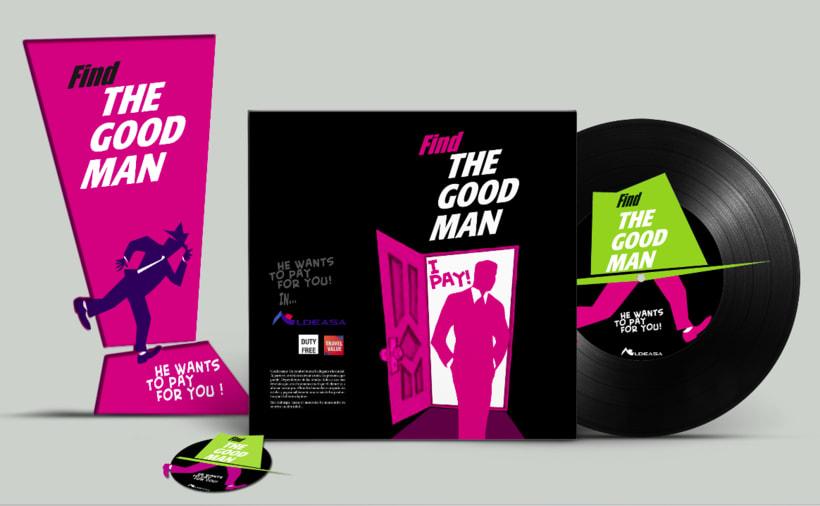 Book-Diseño Gráfico Creativo & Dirección de Arte editorial y publicitaria 22