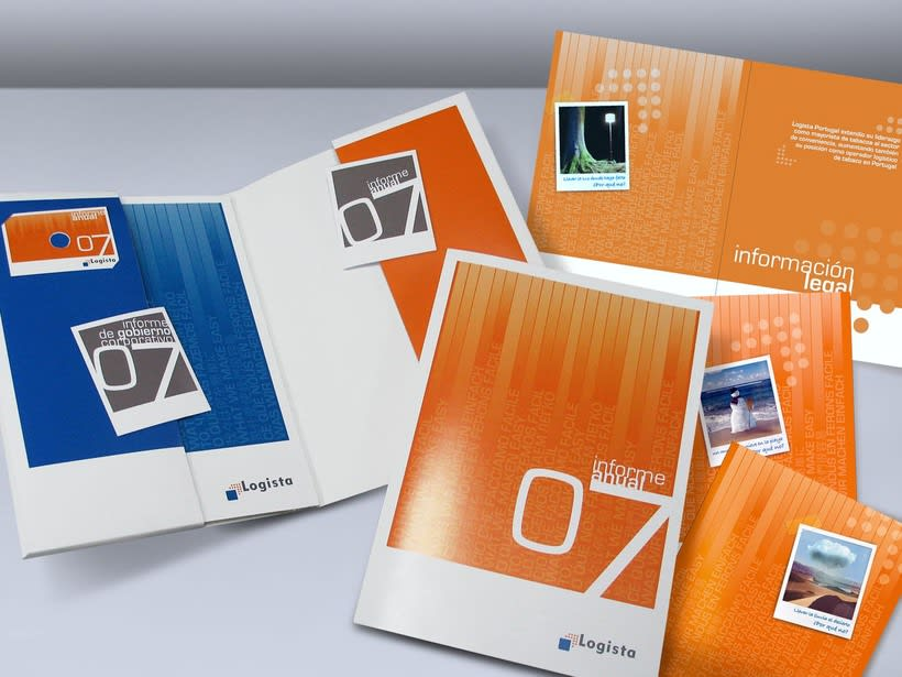 Book-Diseño Gráfico Creativo & Dirección de Arte editorial y publicitaria 14