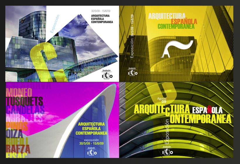 Book-Diseño Gráfico Creativo & Dirección de Arte editorial y publicitaria 28