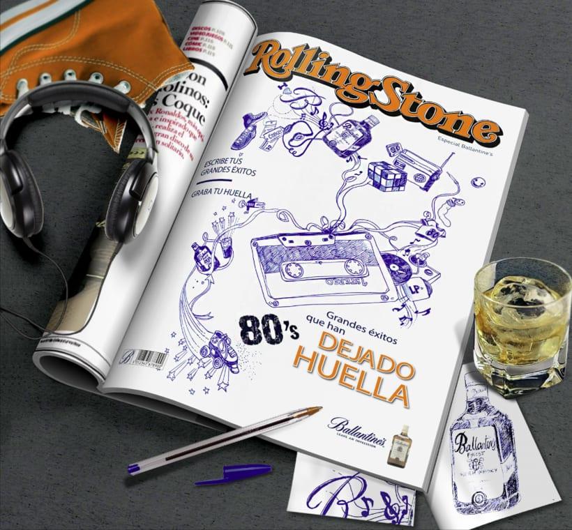 Book-Diseño Gráfico Creativo & Dirección de Arte editorial y publicitaria 33