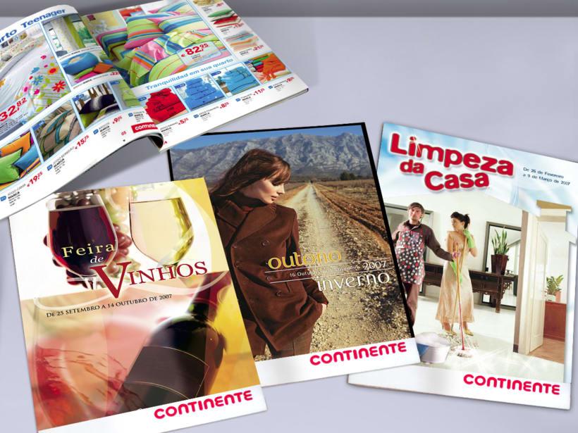 Book-Diseño Gráfico Creativo & Dirección de Arte editorial y publicitaria 95