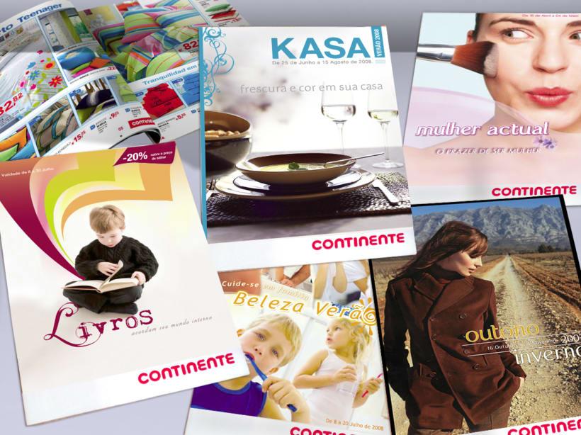 Book-Diseño Gráfico Creativo & Dirección de Arte editorial y publicitaria 97
