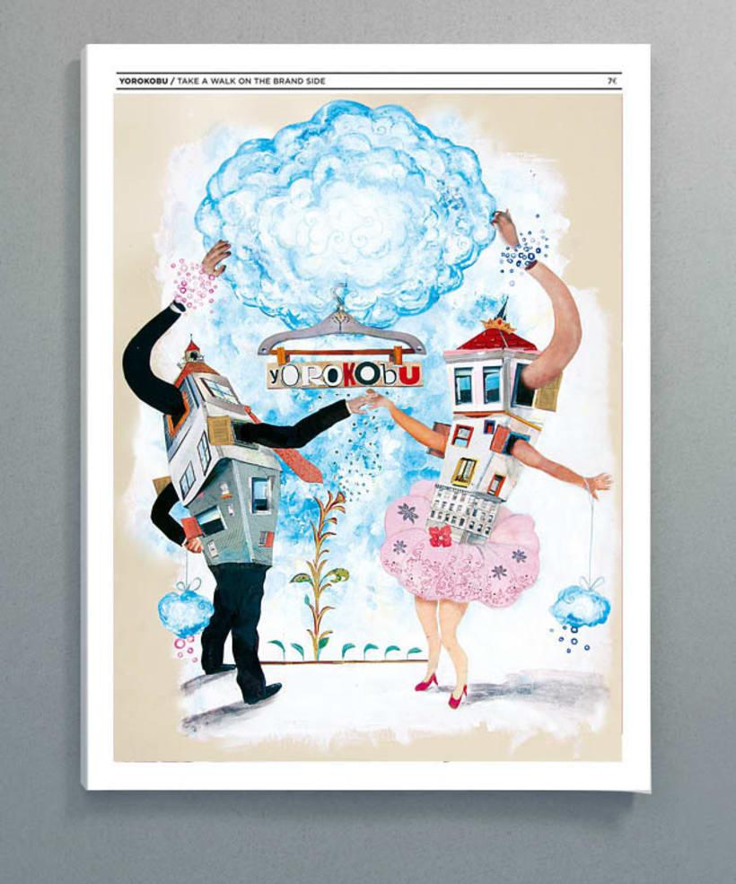 Book-Diseño Gráfico Creativo & Dirección de Arte editorial y publicitaria 83