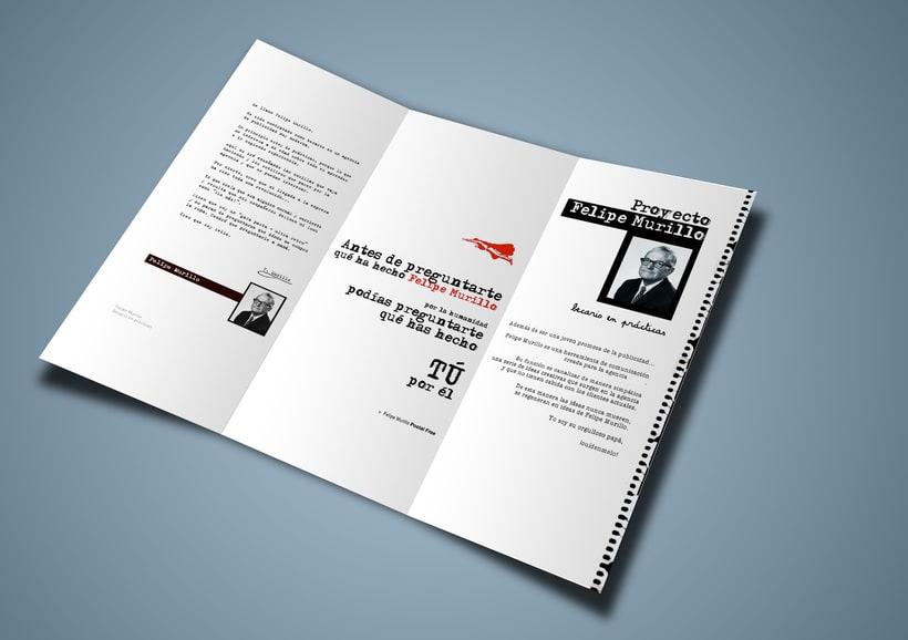 Book-Diseño Gráfico Creativo & Dirección de Arte editorial y publicitaria 105