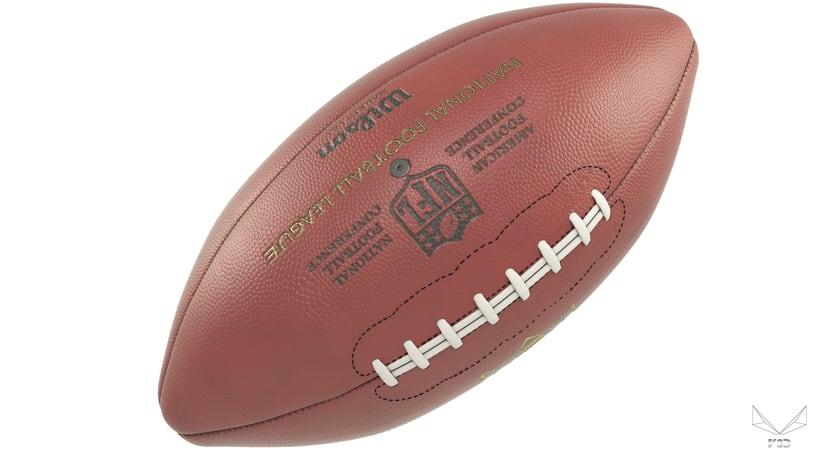NFL BALL 2