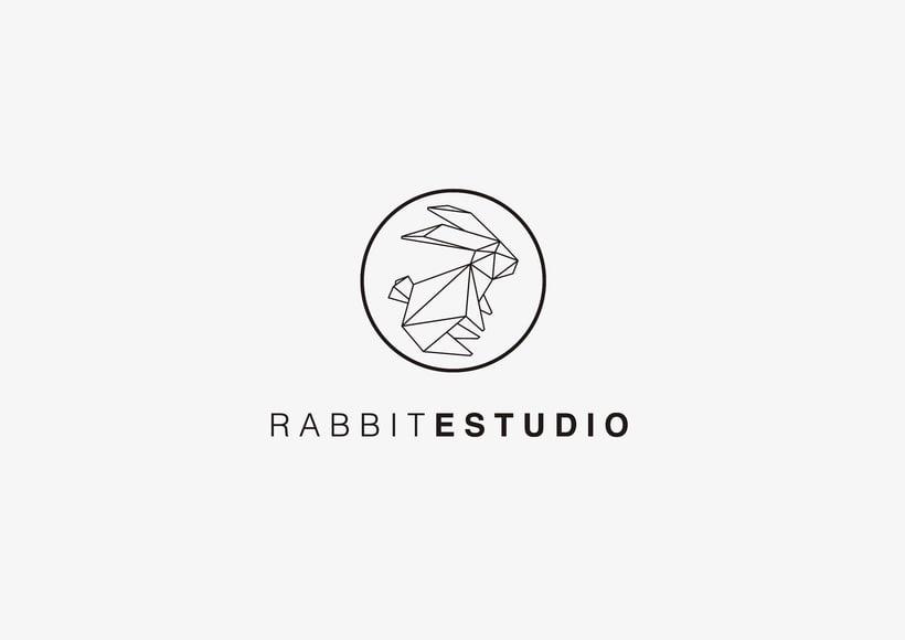 Renovación marca estudio diseño -1