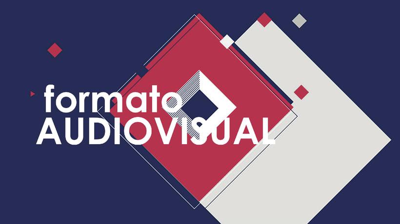 Salamanca Party Branding 5