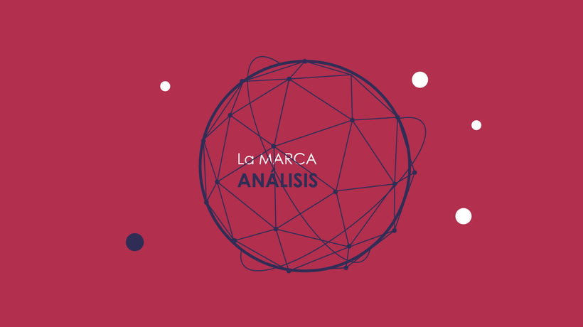 Salamanca Party Branding 10