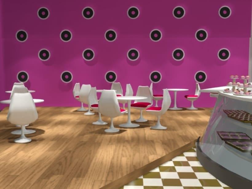 tienda de cupcakes -1