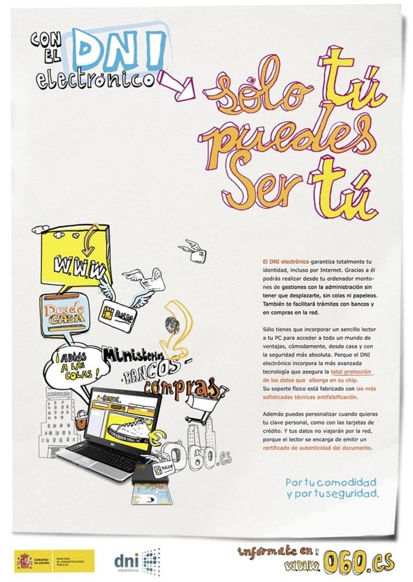 Book-Diseño Gráfico Creativo & Dirección de Arte editorial y publicitaria 110