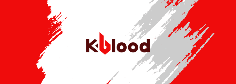 K-Blood 3
