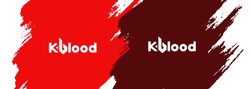 K-Blood 4