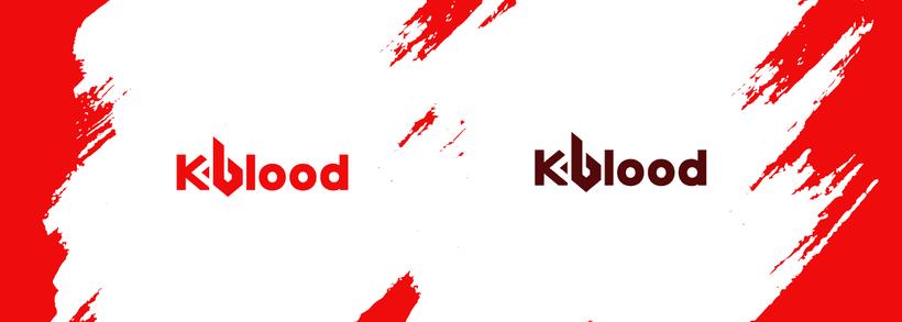 K-Blood 5