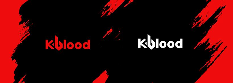 K-Blood 6