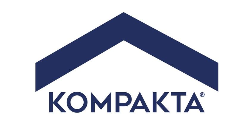 "Imagen de Marca & Identidad Corporativa ""Kompakta""  2"