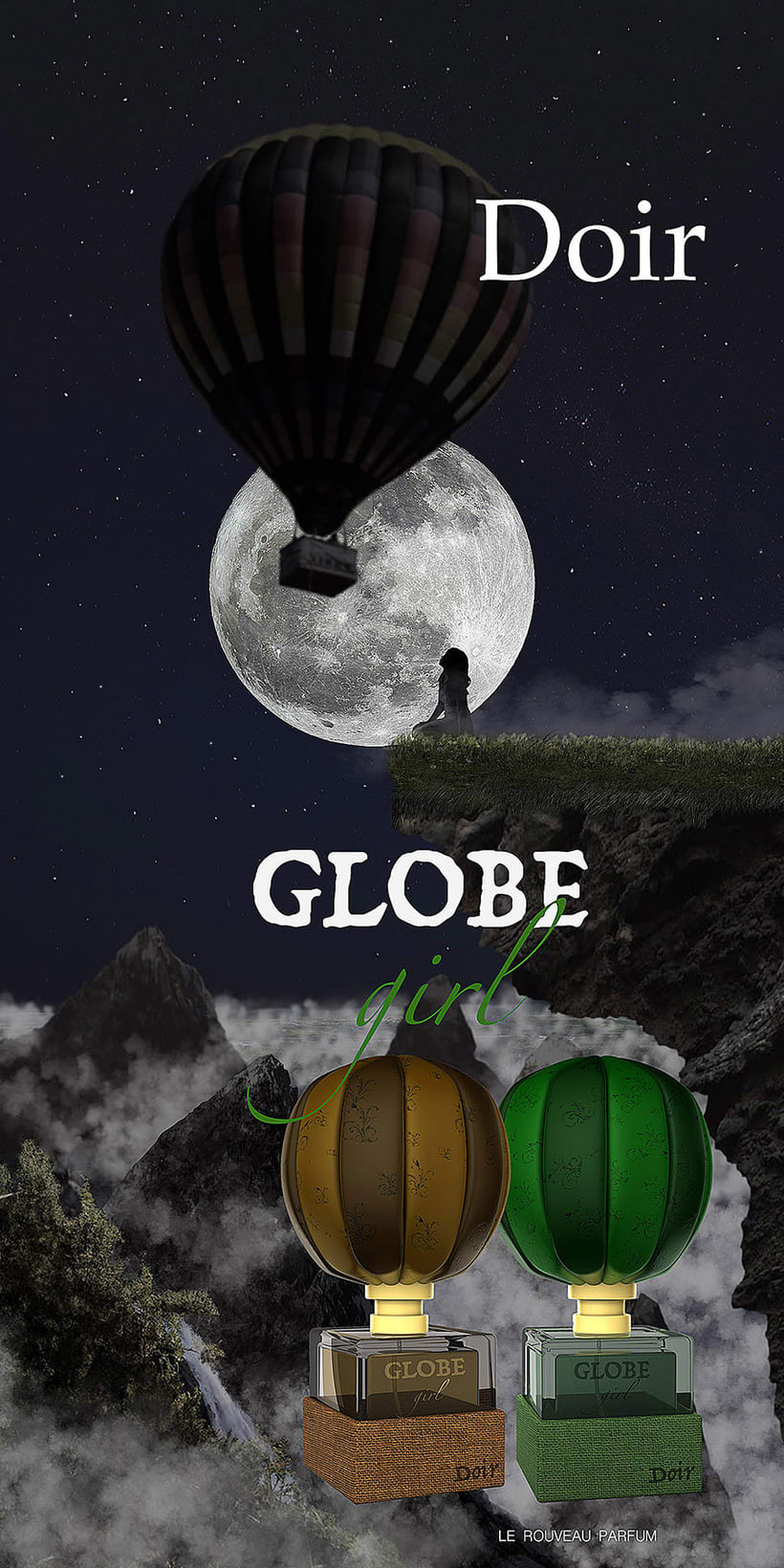 Perfume Globo -1