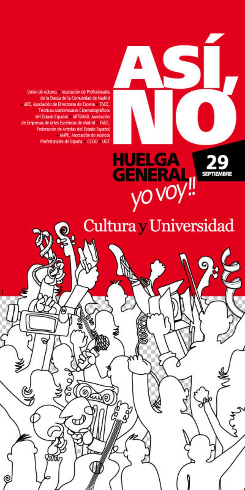 Acto Cultura y Universidad -1