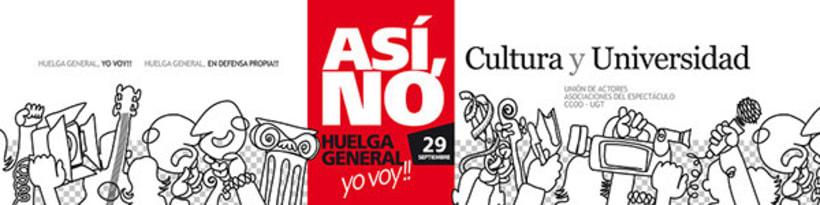 Acto Cultura y Universidad 0