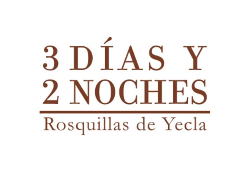 3 DÍAS Y 2 NOCHES 0