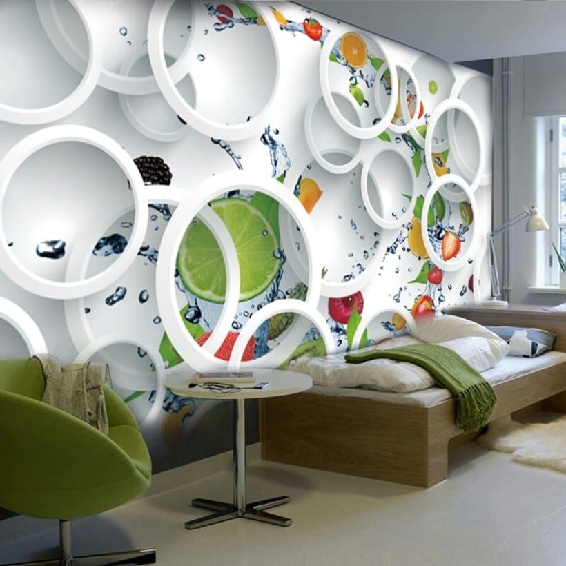 Imnovacion y diseño pisos en 3D 4