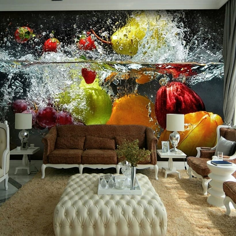Imnovacion y diseño pisos en 3D 8