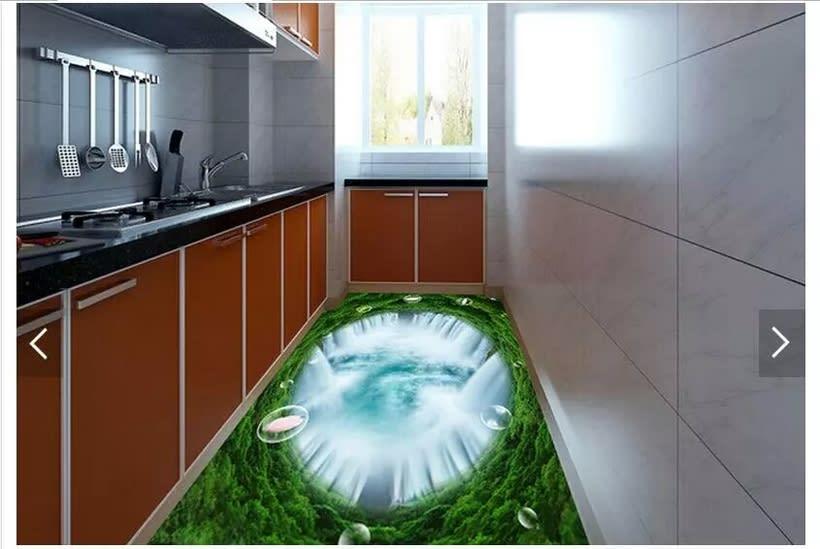 Imnovacion y diseño pisos en 3D 13