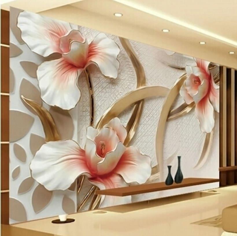 Imnovacion y diseño pisos en 3D 17