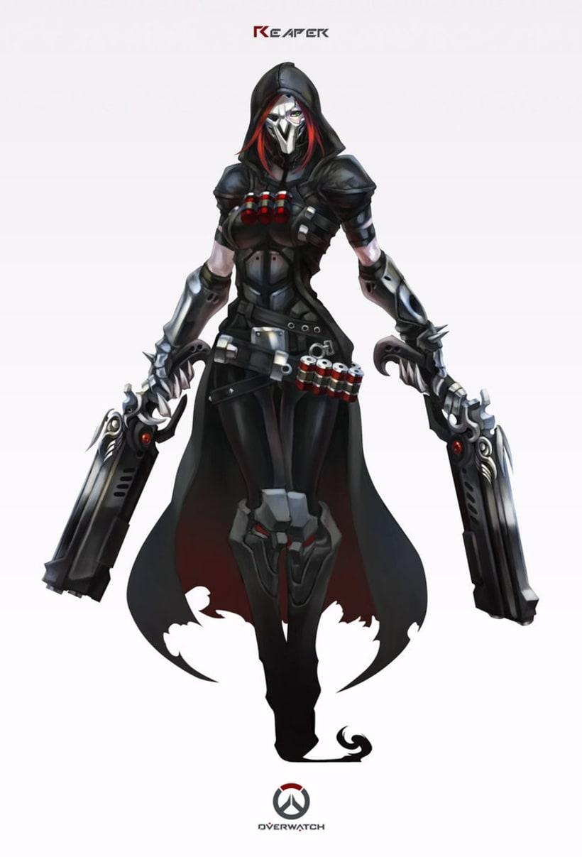 Reaper-Tracer-WidowMaker-Extra 3
