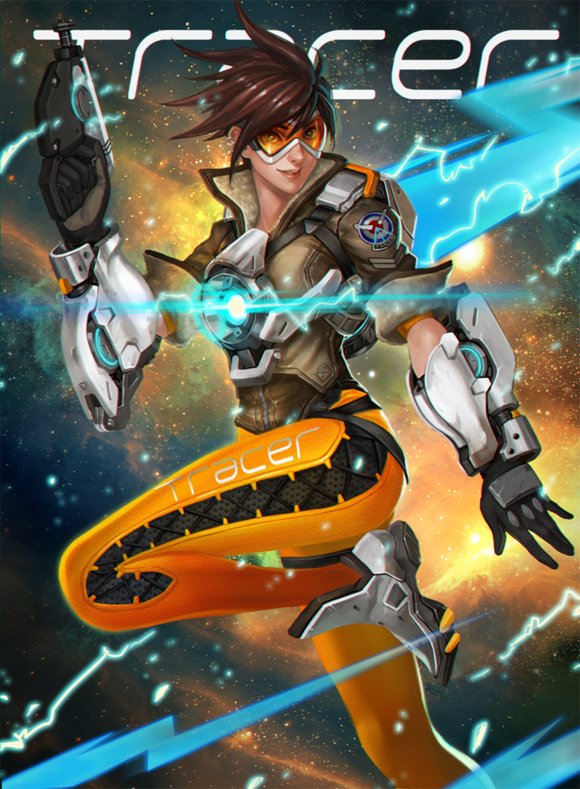 Reaper-Tracer-WidowMaker-Extra 4