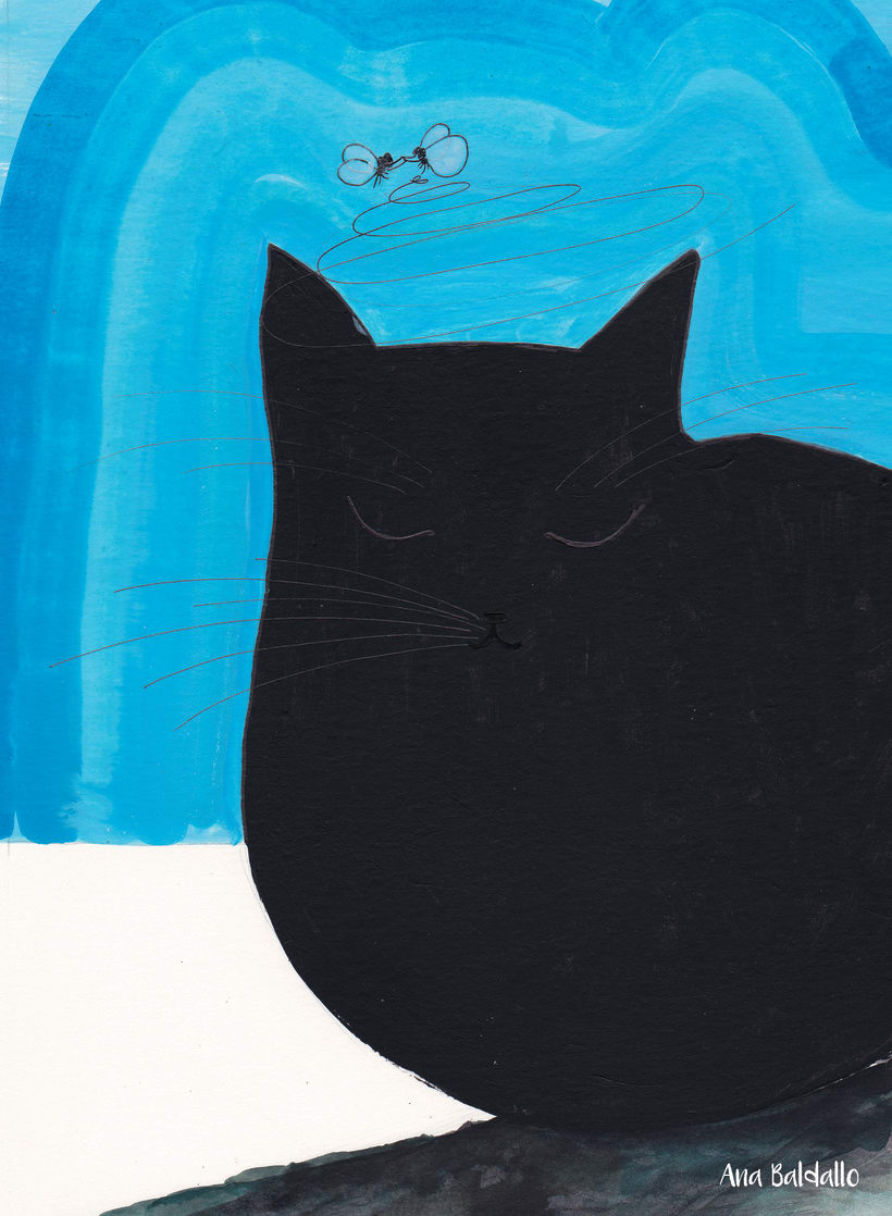 Trece-Thirteen.  (Poemario Infantil Ilustrado.) 1