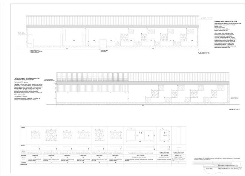 Proyecto de Interiorismo -1
