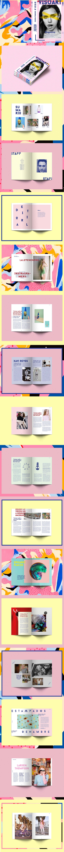 VISUART / Diseño Editorial 1