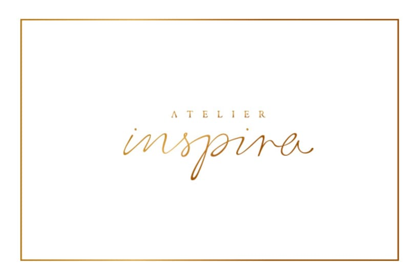 Atelier Inspira -1